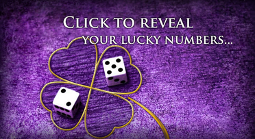 Lucky Numbers according to Numerology